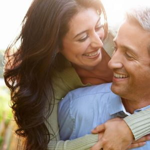 Healthy Aging with Endless Vitality