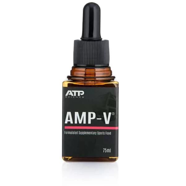 AMP V