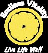 Endless Vitality Logo